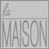 La Maison Arredamenti Studio d'interni - Sestri Levante (GE)