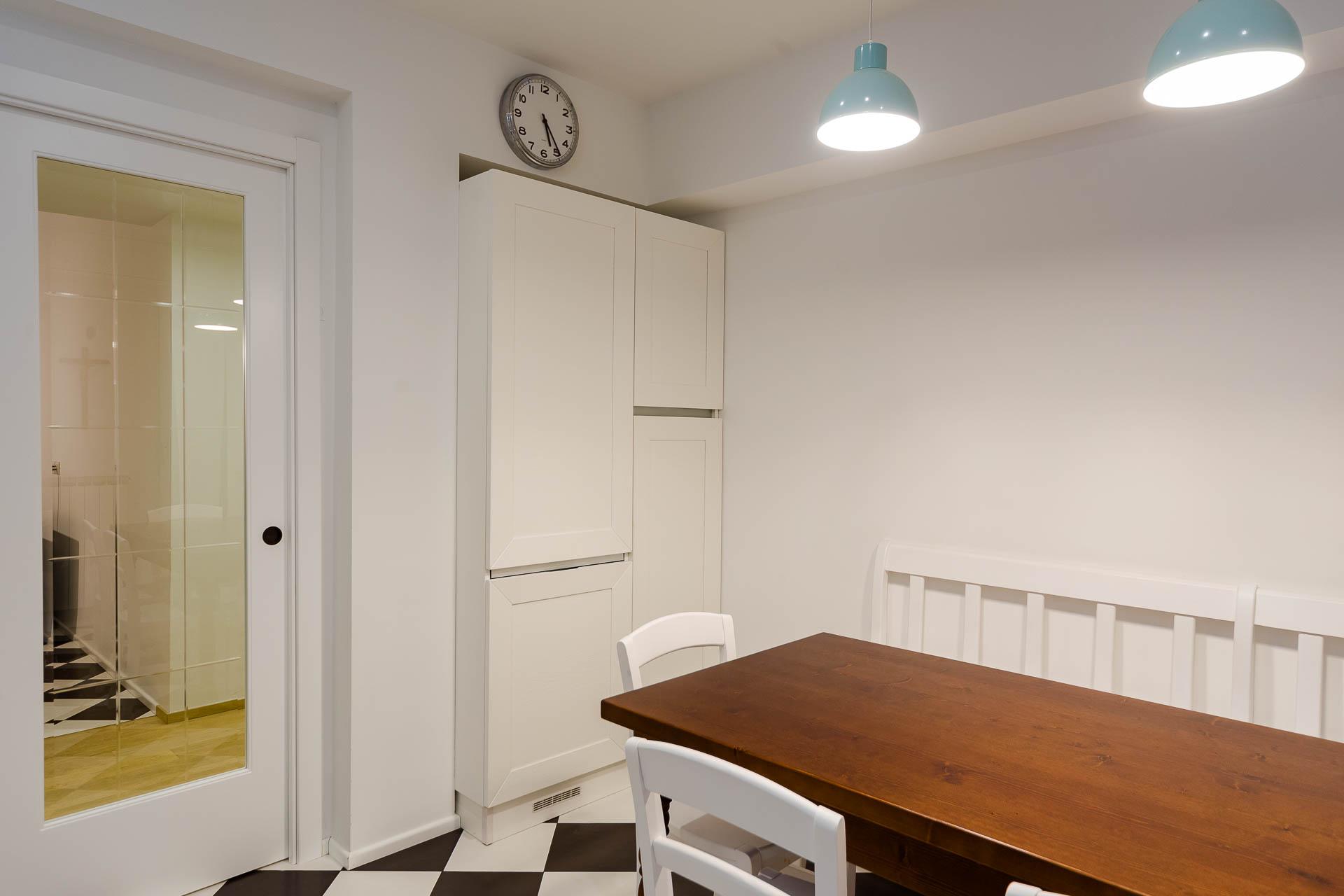 Una casa al mare per ospitare la maison arredamenti for Ospitare a casa